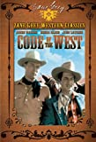 Zane Grey Collection: Code of the West [DVD] [1947] [Region 1] [US Import] [NTSC]