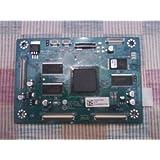 LG 42PG20-UA LOGIC BOARD EAX52393302 REV: A EBR50219801