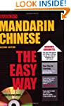 Mandarin Chinese the Easy Way with Au...