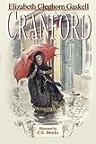Image of Cranford (Standard Classics)