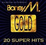 Gold-20 Super Hits