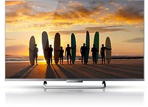 """Sony KDL-50W656 TV Ecran LCD 50 """" (127 cm) 1080 pixels Oui (Mpeg4 HD) 200 Hz"""