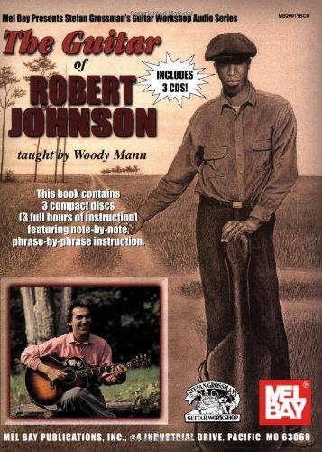 guitar-of-robert-johnson-stefan-grossmans-guitar-workshop-audio