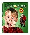 Home Alone (2pc) [Blu-Ray]<br>$405.00