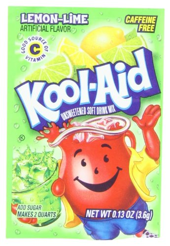 kool-aid-lemon-lime-unsweetened-soft-drink-mix-013-ounce-packets-pack-of-96
