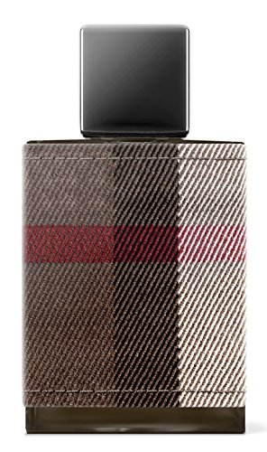 BURBERRY London for Men Eau de Toilette, 1.0 fl.oz