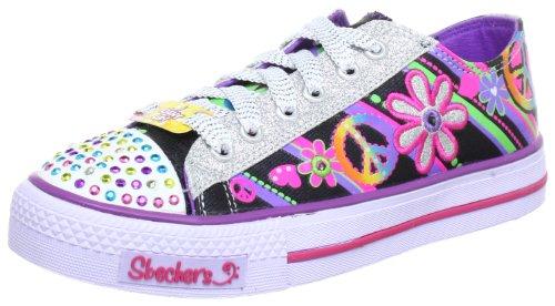skechers twinkle toes adults \u003e Factory