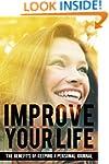 Improve Your Life: The Benefits of Ke...
