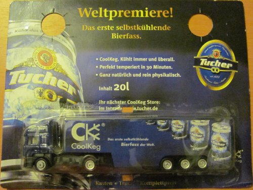 tucher-nr041-coolkeg-das-erste-selbstkuhlende-bierfass-man-f2000-sattelzug