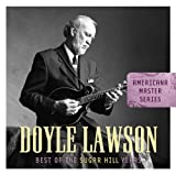 Best Of The Sugar Hill Years Doyle Lawson