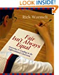 Fair Isn't Always Equal: Assessing &...