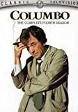 Columbo: The Complete Fourth Season