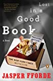 Lost in a Good Book (0142004030) by Fforde, Jasper