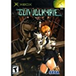 Gun Valkyrie - Xbox