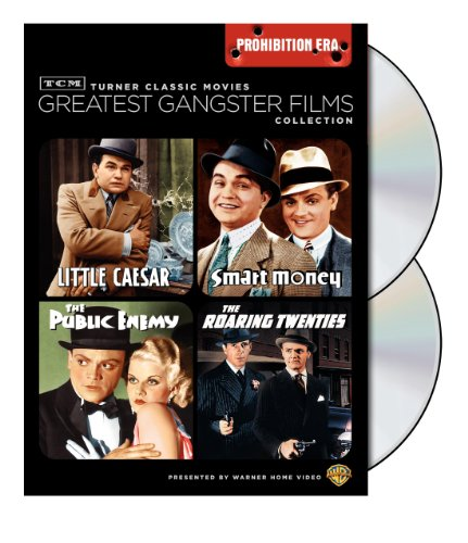 tcm-greatest-classic-films-gansters-prohibition-import-usa-zone-1