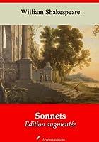 Sonnets (Nouvelle �dition augment�e)