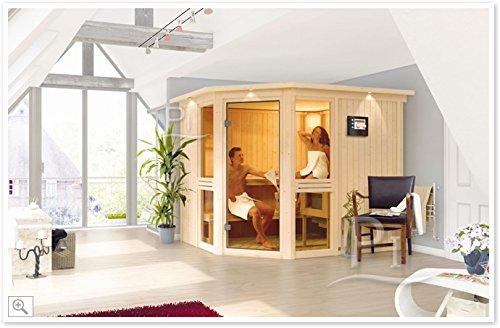 sauna-finlandese-classica-dalila-3