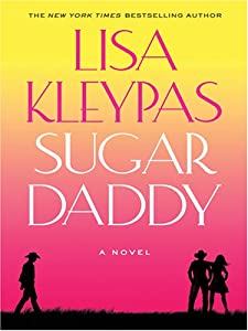 "Cover of ""Sugar Daddy"""