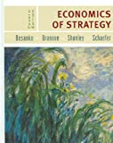Economics of Strategy: WITH Microeconomics, 2r.e.
