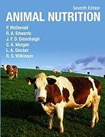 Animal Nutrition