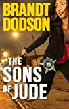 Image of The Sons of Jude (Sons of Jude Series)