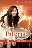 Inferno (#2 Destroyers Series)