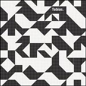Freeze/Perfect Sense [Vinyl Maxi-Single]