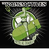 "Vete Al Diablo!von ""The Radioactives"""