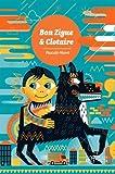 "Afficher ""Bon zigue & Clotaire"""
