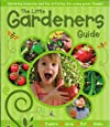 The Little Gardeners Guide