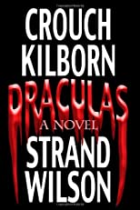 Draculas: A Novel of Terror
