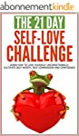 Self-Love: The 21-Day Self-Love Chall...