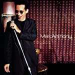 Marc Anthony (Latin)