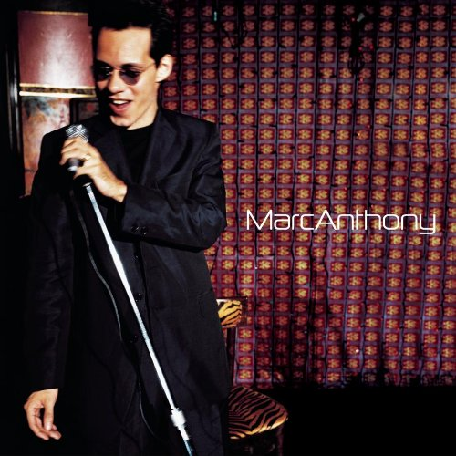 Marc Anthony - LO MEJOR RADIO LATINA - Zortam Music