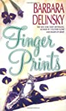 Finger Prints (0061041807) by Barbara Delinsky