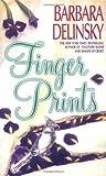 Finger Prints (0061041807) by Barbara Delinsky