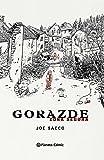 Gorazde - Nueva Edición (Colección Trazado)
