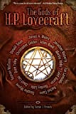 img - for The Gods of HP Lovecraft book / textbook / text book