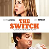 echange, troc Various Artists - Switch: Music From the Motion Picture