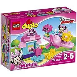 LEGO DUPLO Minnie's Cafà 10830