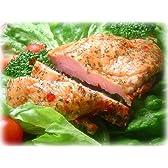 サラダチキン(胸肉)150g