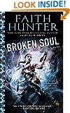 Broken Soul (Jane Yellowrock)