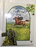 img - for The Tale of Firefly the Foal (Village Tales) book / textbook / text book