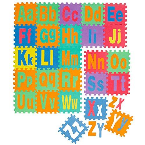 alfombra-puzle-para-ninos-en-espuma-eva-alfombra-infantil-para-jugar-con-letras-alfabeto-mayuscula-y