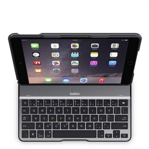 belkin-ultimate-lite-custodia-tastiera-in-alluminio-per-ipad-air-2