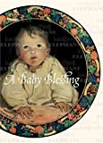 A Baby Blessing_mini