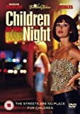 Children Of The Night [DVD]