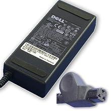 Ac Adapter For Dell Latitude/Inspiron PA-6 PA6 70w Cp Cpia Cptc C400 C500 C510 C600 C610 C800 C810 Inspiron 2500...