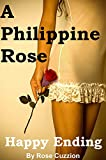 A Philippine Rose Happy Ending
