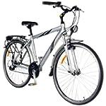 Tour de France 700c Advantage Pro Bike